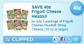 frigio-cheese-heads-coupon