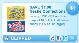 halloween-candy-nestle-coupon